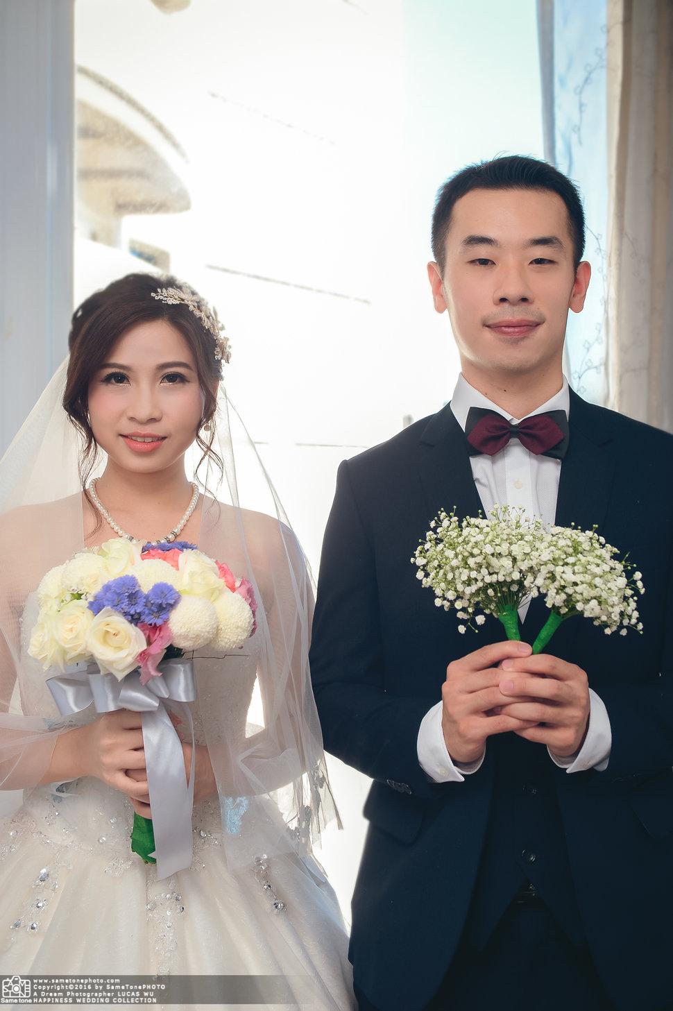 「同調写真」類婚紗精選(編號:372224) - 「同調写真工作室」婚禮紀實/自助婚紗 - 結婚吧