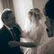 [同調寫真]婚禮紀錄精選(編號:372226)