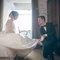 [同調寫真]婚禮紀錄精選(編號:372227)