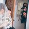 [同調寫真]婚禮紀錄精選(編號:372233)