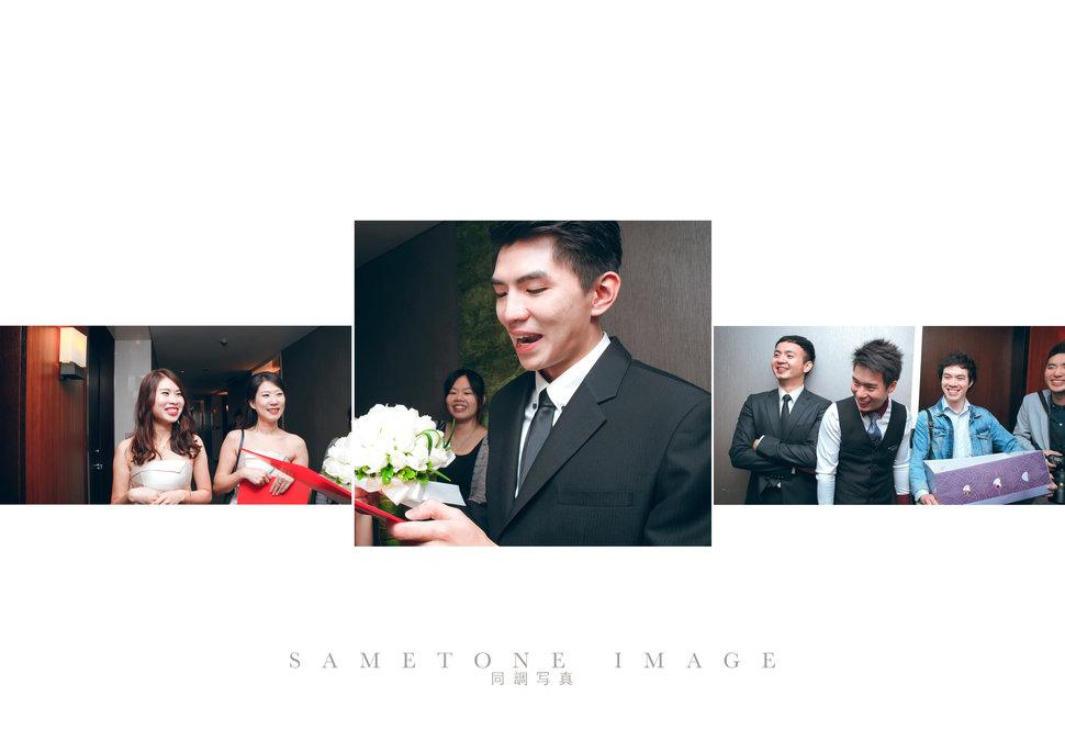 新竹芙洛麗[同調婚禮搶先看](編號:399559) - 「同調写真工作室」婚禮紀實/自助婚紗 - 結婚吧