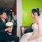 新竹芙洛麗[同調婚禮搶先看](編號:399566)