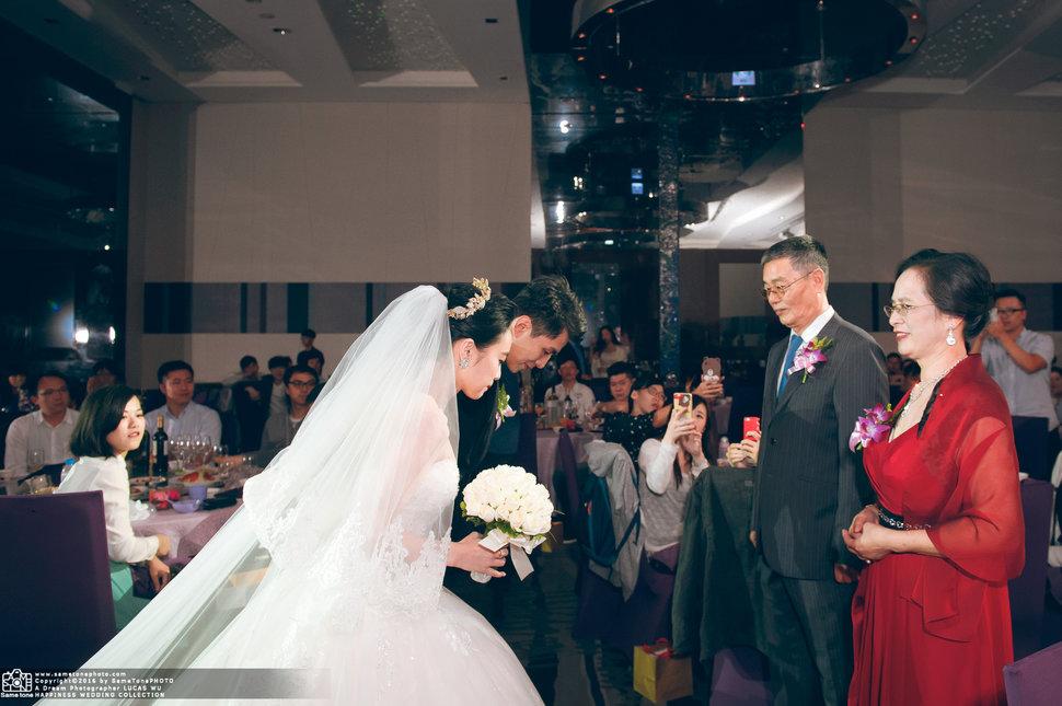 新竹芙洛麗[同調婚禮搶先看](編號:399570) - 「同調写真工作室」婚禮紀實/自助婚紗 - 結婚吧一站式婚禮服務平台