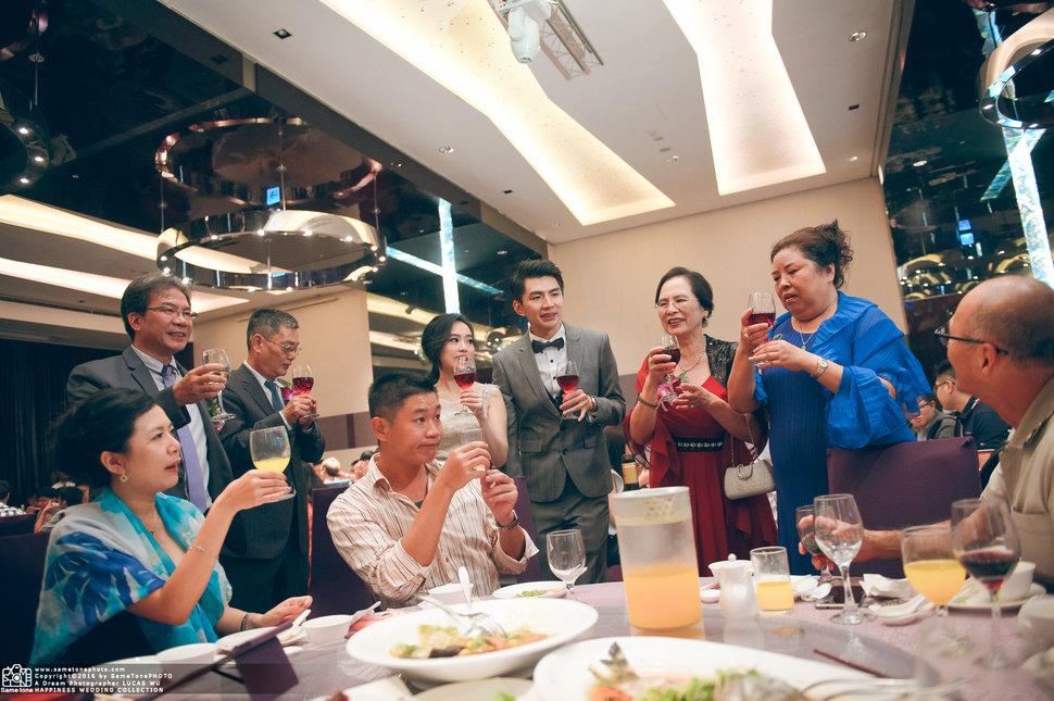 新竹芙洛麗[同調婚禮搶先看](編號:399580) - 「同調写真工作室」婚禮紀實/自助婚紗 - 結婚吧一站式婚禮服務平台