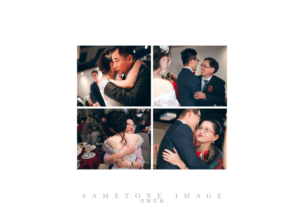 宜蘭渡小月[同調婚禮搶先看](編號:428760) - 「同調写真工作室」婚禮紀實/自助婚紗 - 結婚吧