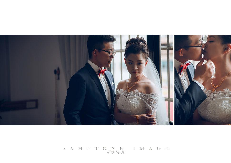 宜蘭渡小月[同調婚禮搶先看](編號:428762) - 「同調写真工作室」婚禮紀實/自助婚紗 - 結婚吧一站式婚禮服務平台