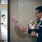 宜蘭渡小月[同調婚禮搶先看](編號:428768)