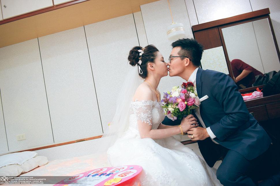宜蘭渡小月[同調婚禮搶先看](編號:428771) - 「同調写真工作室」婚禮紀實/自助婚紗 - 結婚吧一站式婚禮服務平台
