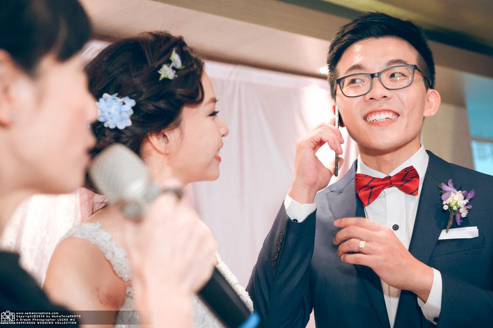 宜蘭渡小月[同調婚禮搶先看](編號:428782) - 「同調写真工作室」婚禮紀實/自助婚紗 - 結婚吧
