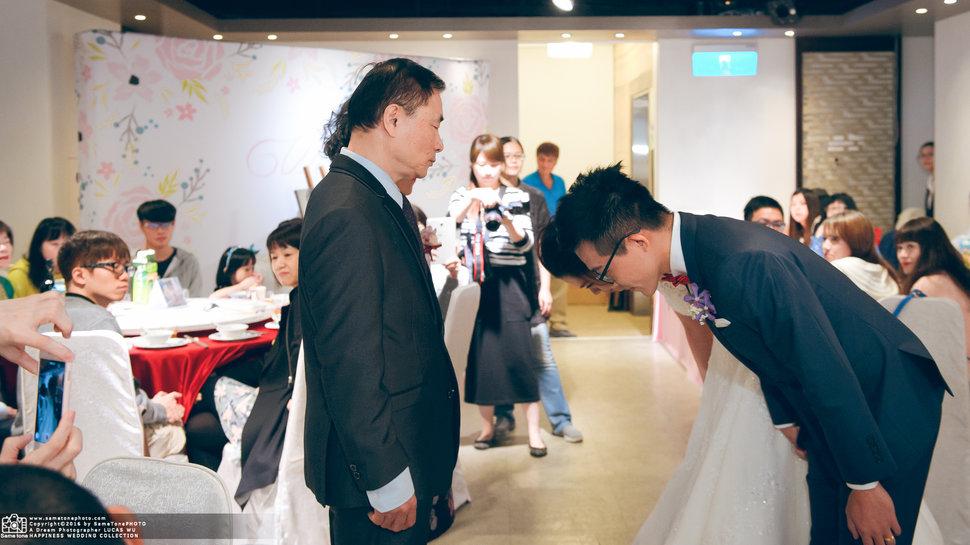 宜蘭渡小月[同調婚禮搶先看](編號:428785) - 「同調写真工作室」婚禮紀實/自助婚紗 - 結婚吧
