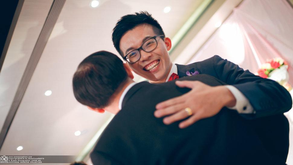 宜蘭渡小月[同調婚禮搶先看](編號:428786) - 「同調写真工作室」婚禮紀實/自助婚紗 - 結婚吧