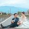 「同調写真」類婚紗精選(編號:431588)