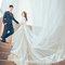 「同調写真」類婚紗精選(編號:496882)