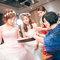 桃園晶宴[同調婚禮搶先看](編號:496899)