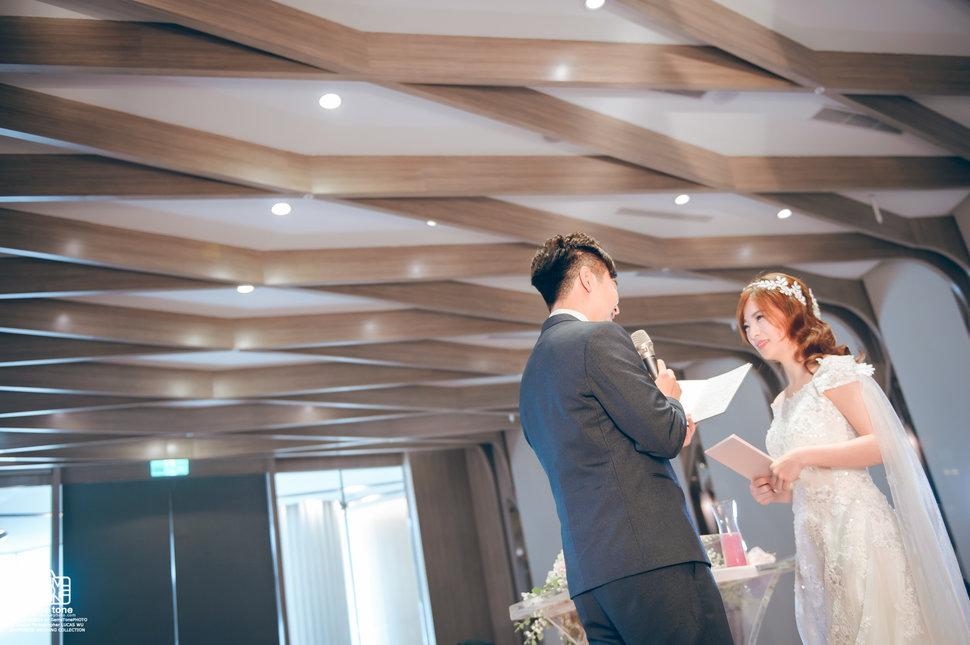 桃園晶宴[同調婚禮搶先看](編號:496903) - 「同調写真工作室」婚禮紀實/自助婚紗 - 結婚吧