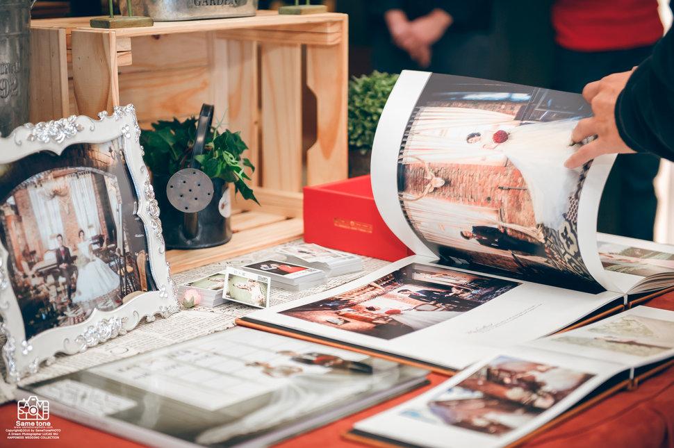 桃園晶宴[同調婚禮搶先看](編號:496906) - 「同調写真工作室」婚禮紀實/自助婚紗 - 結婚吧