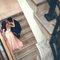 「同調写真」類婚紗精選(編號:517181)