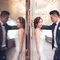 「同調写真」類婚紗精選(編號:558359)