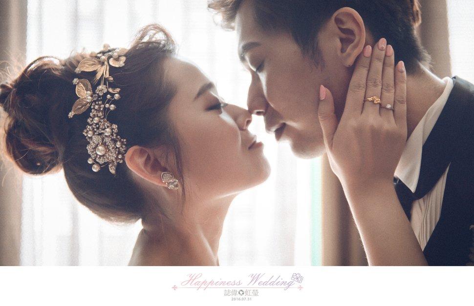 20160731[結婚紀錄]誌偉&虹瑩-652 - 「同調写真工作室」婚禮紀實/自助婚紗《結婚吧》