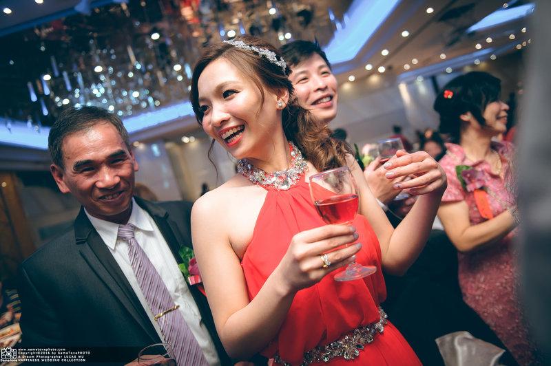 婚宴會館,飯店,流水席,行情價,婚宴
