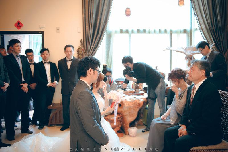儀式,自宅儀式,婚禮流程