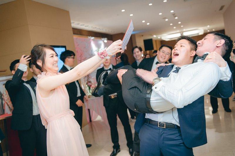 婚攝,婚禮紀錄,婚禮