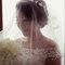 拍你(妳)的故事─自主婚紗(編號:308651)