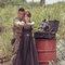 自主婚紗。Eric&Nicole(編號:492921)