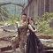 自主婚紗。Eric&Nicole(編號:492924)