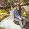 自主婚紗。Eric&Nicole(編號:492927)