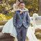 自主婚紗。Eric&Nicole(編號:492932)