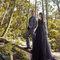 自主婚紗。Eric&Nicole(編號:492934)