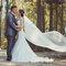 自主婚紗。Eric&Nicole(編號:492936)