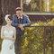自主婚紗。Eric&Nicole(編號:492938)
