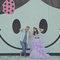自主婚紗。Eric&Nicole(編號:492940)