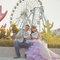 自主婚紗。Eric&Nicole(編號:492941)
