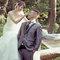 自主婚紗。Eric&Nicole(編號:492946)