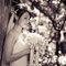 自主婚紗。Eric&Nicole(編號:492947)