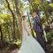 自主婚紗。Eric&Nicole(編號:492951)