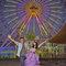 自主婚紗。Eric&Nicole(編號:492952)