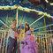 自主婚紗。Eric&Nicole(編號:492954)