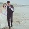 自主婚紗。小林達之&入佐美穗(編號:493491)