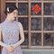 自主婚紗。小林達之&入佐美穗(編號:493498)