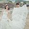自主婚紗。小林達之&入佐美穗(編號:493511)
