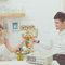 自主婚紗。Albee&Eric(編號:493517)