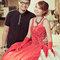 自主婚紗。Albee&Eric(編號:493525)