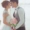 自主婚紗。Albee&Eric(編號:493526)