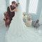 自主婚紗。Albee&Eric(編號:493531)