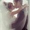自主婚紗。Albee&Eric(編號:493532)
