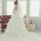 自主婚紗。Albee&Eric(編號:493533)